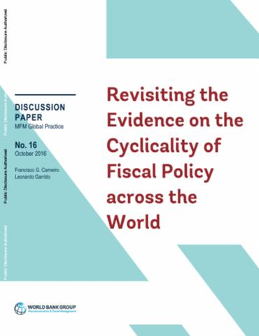fiscal policy in the us essay
