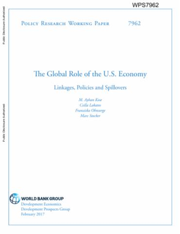 Global economy research paper write me literature bibliography
