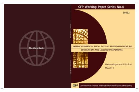poverty reduction strategies in zambia pdf
