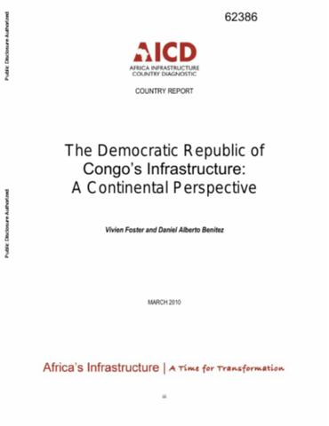 """MEPs to DRC and Gabon presidents: """"Respect the rule of law"""" 