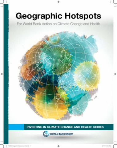 Geographic hotspots for world bank action on climate change and health thumbnail gumiabroncs Images