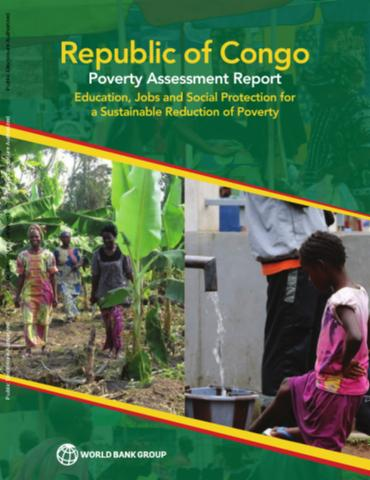 impact of education on poverty reduction pdf