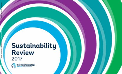 review the sustainability report of jain First steps to creating a corporate sustainability report it's easier to add more information and grow the report year after year each year, review possible.