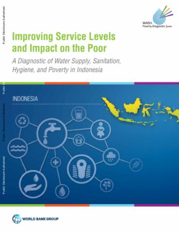Improving Service Levels and Impact on the Poor : A