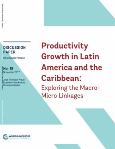 a discussion on the oppression in the latin american and caribbean region The publication finds that, despite important advances, indigenous communities  in the region are disproportionately affected by poverty, and.