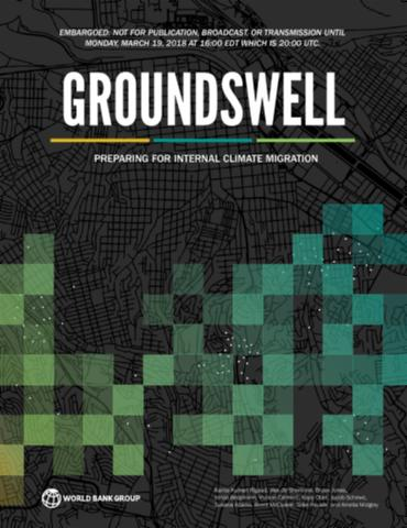 Groundswell Builds Community Power