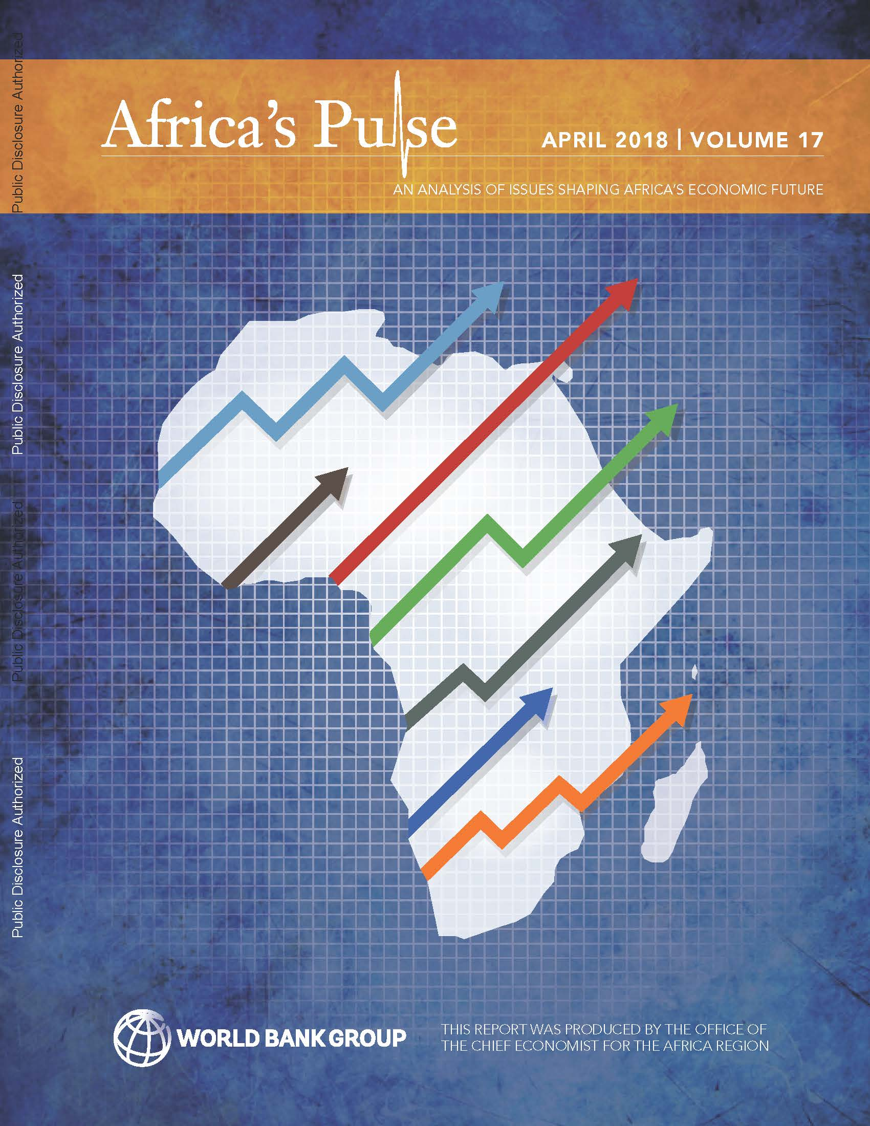 Africas pulse africas pulse no 17 april 2018 world bank gumiabroncs Image collections