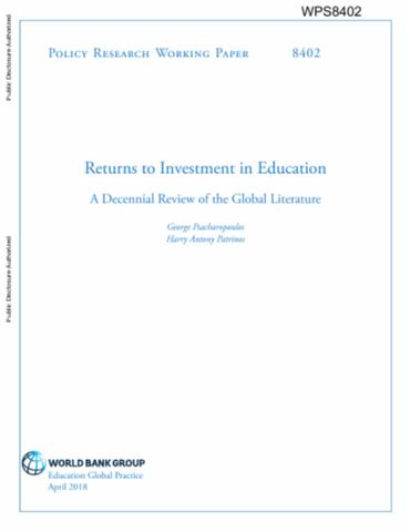 Consumption as an Investment (Routledge Studies in the History of Economics)