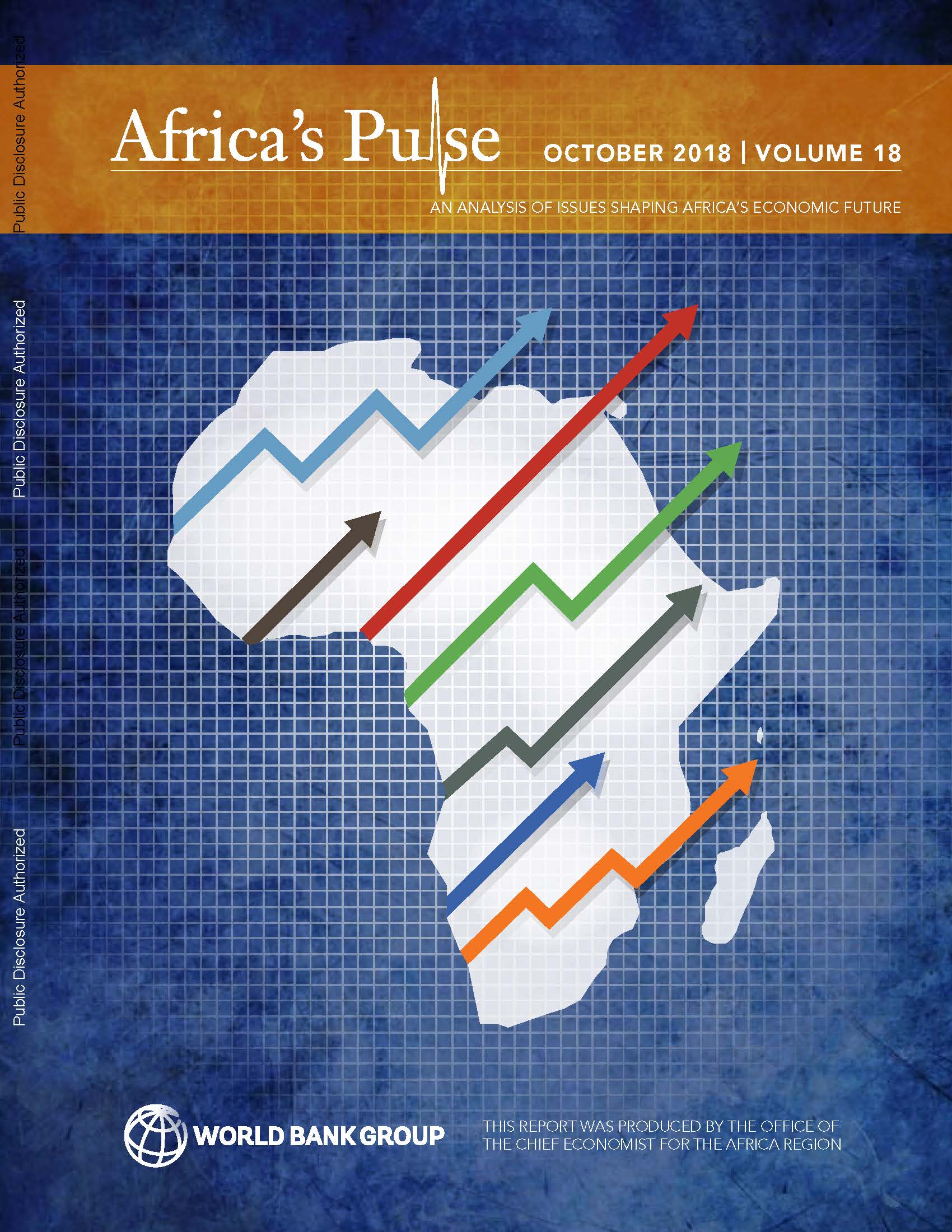 French pdfs available africas pulse no 18 october 2018 an analysis of issues shaping africas economic future gumiabroncs Image collections