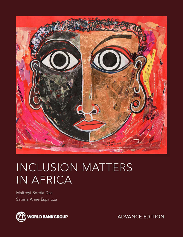 Inclusion Matters in Africa