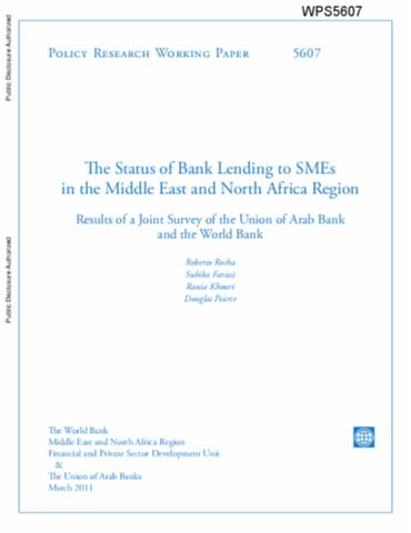 policy research working papers series world bank The policy research working paper series disseminates the findings of work in   effort by the world bank to provide open access to its research and make a.