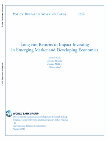 Investment in emerging markets+pdf norges bank investment management singapore careers gov