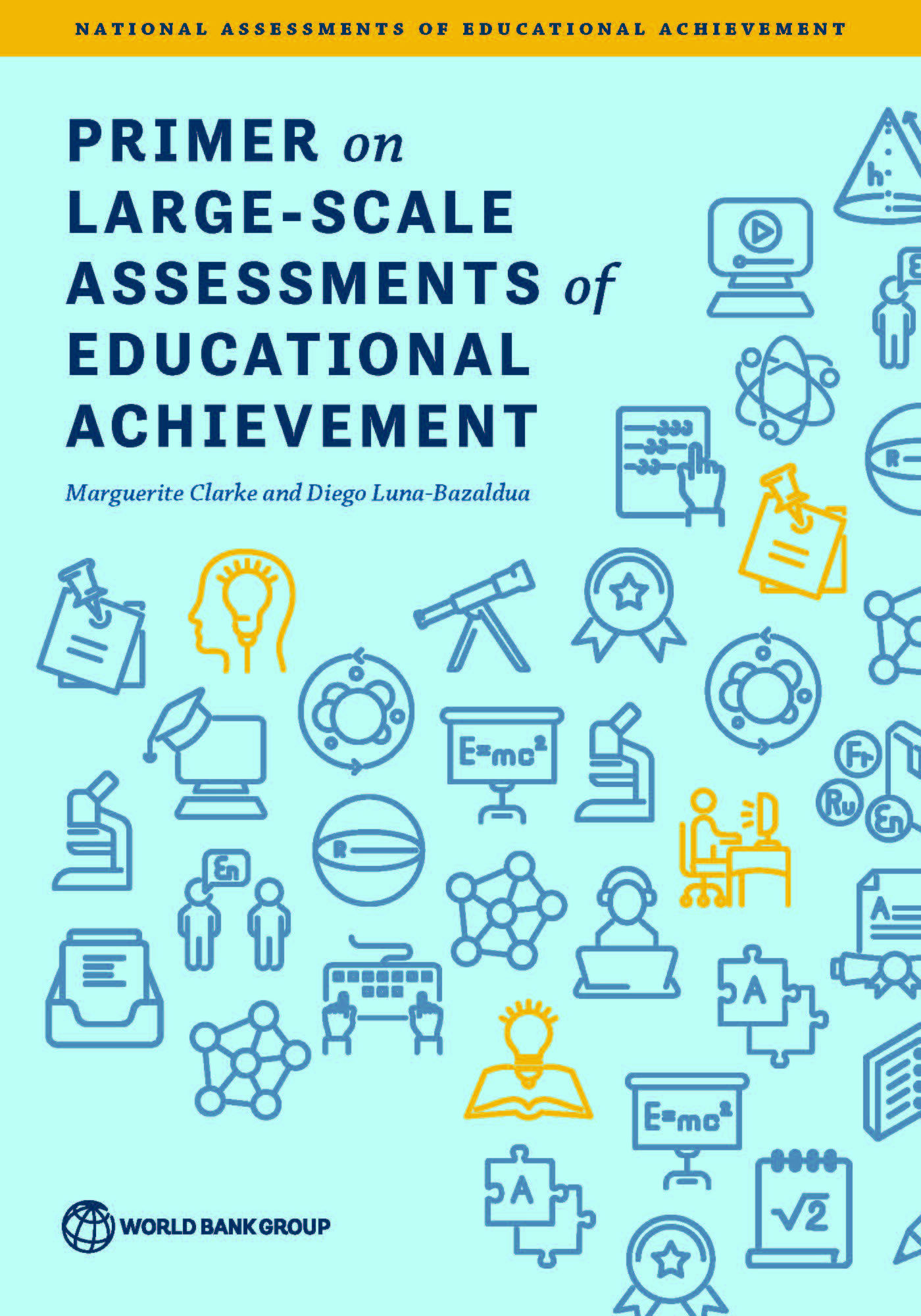 Primer on Large-Scale Assessments of Educational Achievement