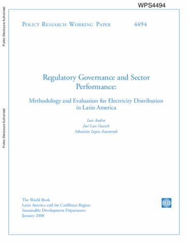 performance evaluation of a private bank Financial performance of public and private sector banks in india  evaluate  performance of regional rural banks:an application of camel.
