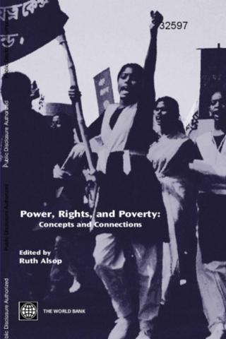 easement rights in india pdf