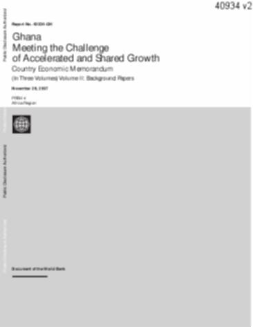 challenges faced by a country for economic development essay Economic development and human capital  discussion of economic conditions and key challenges facing the us economy  the implications for monetary policy and .
