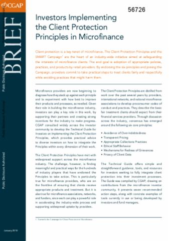 Principles of investments pdf rounds of investment funding inc